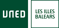 Uned Illes Balears