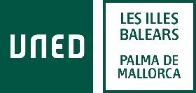 Logo Palma de Mallorca