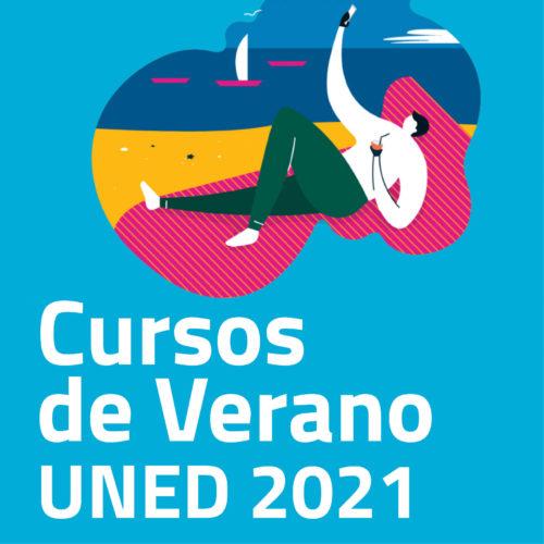 La UNED en Baleares abre el plazo de matriculación