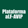 PLATAFORMA aLF-AVIP para nuevos estudiantes. Curso 2021-22