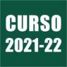 Normas, plazos de admisión y matrícula en la UNED para el curso académico 2021/2022