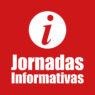 Jornadas Informativas de Grado y Curso de Acceso 25/45 Curso 2021-2022