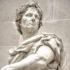 29-30 OCTUBRE: Una de romanos: la Hispania y las Baleares de hace dos mil años.