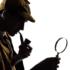 18-19 FEBRERO: Elemental, querido Poirot: la ciencia de los detectives.